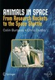 Animals In Space - Burgess, Colin; Dubbs, Chris - ISBN: 9780387360539