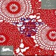 Japanese Patterns - (NA) - ISBN: 9789057680205