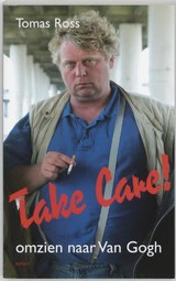 Take Care! - Tomas Ross - ISBN: 9789059114807
