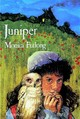 Juniper - Monica Furlong - ISBN: 9789060698228