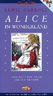 De avonturen van Alice in Wonderland - L. Caroll - ISBN: 9789061120254