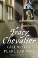 Girl With A Pearl Earring - Chevalier, Tracy - ISBN: 9780007232161