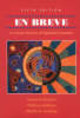 En Breve - Resnick, Seymour/ Giuliano, William/ Golding, Phyllis M. - ISBN: 9780030329333
