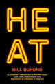 Heat - Buford, Bill - ISBN: 9780099464433