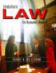 Introduction To Law - Cheeseman, Henry R. - ISBN: 9780131123731