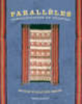 Paralleles - Fouletier-Smith, Nicole - ISBN: 9780131832367