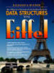 Object-oriented Introduction To Data Structures Using Eiffel - Wiener, Richard S. - ISBN: 9780131855885