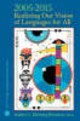 2005-2015 - American Council On The Teaching Of Foreign Languages - ISBN: 9780131963474