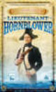 Lieutenant Hornblower - Forester, Cecil S.; Forester, Cecil S. - ISBN: 9780140119411