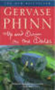 Up And Down In The Dales - Phinn, Gervase - ISBN: 9780141011318