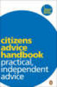 Citizens Advice Handbook - ISBN: 9780141016788