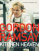 Kitchen Heaven - Ramsay, Gordon - ISBN: 9780141017976