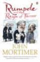 Rumpole And The Reign Of Terror - Mortimer, Sir John - ISBN: 9780141025704
