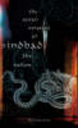 The Voyages of Sindbad - ISBN: 9780141026442
