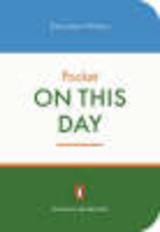 Pocket On This Day - ISBN: 9780141027159
