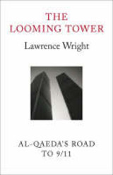 Looming Tower - Wright, Lawrence - ISBN: 9780141029351