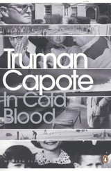 In Cold Blood - Capote, Truman - ISBN: 9780141182575