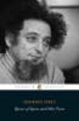 Species Of Spaces And Other Pieces - Perec, Georges - ISBN: 9780141442242