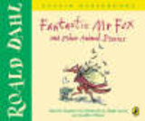 Fantastic Mr Fox And Other Animal Stories - Dahl, Roald - ISBN: 9780141805641