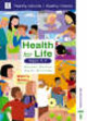 Health For Life - Ages 4-7 - Williams, Trefor; Wetton, Noreen - ISBN: 9780174233862