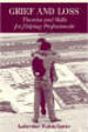 Grief And Loss - Walsh-Burke, Katherine; Fox, Marianne - ISBN: 9780205398812