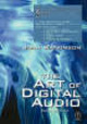Art Of Digital Audio - Watkinson, John - ISBN: 9780240515878