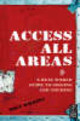 Access All Areas - Wilkins, Trev - ISBN: 9780240520445