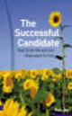 Successful Candidate - Jay, Ros - ISBN: 9780273675228