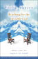 Reaching For  The Invisible God - Yancey, Philip - ISBN: 9780310247302