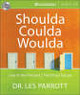 Shoulda, Coulda, Woulda - Parrott, Les - ISBN: 9780310251880