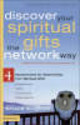 Discover Your Spiritual Gifts The Network Way - Bugbee, Bruce L. - ISBN: 9780310257462