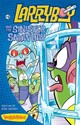 Larryboy And The Sinister Snow Day - Moore, Michael/ Moore, Michael (ILT)/ Vischer, Phil (CRT)/ Bancroft, Tom (A... - ISBN: 9780310705611