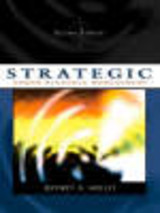 Strategic Human Resource Management - Mello, Jeffrey A. - ISBN: 9780324290431