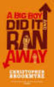 Big Boy Did It And Ran Away - Brookmyre, Christopher - ISBN: 9780349116846