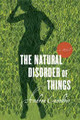 The Natural Disorder of Things - Asher, Abigail - ISBN: 9780374219611