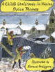 A Child's Christmas In Wales Illustrated Edition - Thomas, Dylan - ISBN: 9780460027724