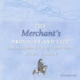 Merchant's Prologue And Tale Cd - Chaucer, Geoffrey - ISBN: 9780521635288