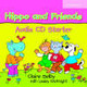 Hippo And Friends Starter Audio Cd - Selby, Claire - ISBN: 9780521680066