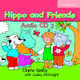 Hippo And Friends 2 Audio Cd - Mcknight, Lesley; Selby, Claire - ISBN: 9780521680189