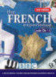 French Experience 1 Cds 1-4 New Edition - Bougard, Marie-therese; Bourdais, Daniele - ISBN: 9780563472582