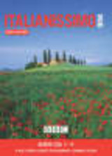Italianissimo Beginners' (new Edition) Cd's 1-4 - Bougard, Marie Therese - ISBN: 9780563519270