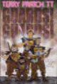 Guards! Guards! - Pratchett, Terry - ISBN: 9780575070714
