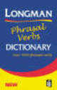 Longman Phrasal Verbs Dictionary Paper - Pearson Education, Inc. (COR) - ISBN: 9780582291829