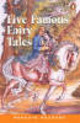 Five Famous Fairy Tales - ISBN: 9780582421257