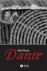 Dante - Havely, Nick - ISBN: 9780631228523