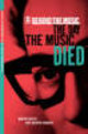 Day The Music Died - Skinner, Quinton; Huxley, Martin - ISBN: 9780671039622