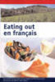 Eating En Francais - Various - ISBN: 9780713676464
