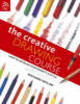 The Creative Drawing Course - Taylor, Richard S. - ISBN: 9780715327944