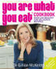 You Are What You Eat Cookbook - Mckeith, Gillian - ISBN: 9780718147976