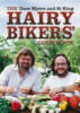 Hairy Bikers' Cookbook - Myers, Dave; King, Si - ISBN: 9780718149086